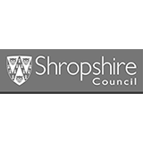 Shrophire Council